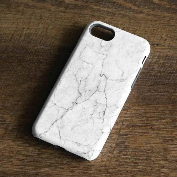white-marble-iphone-7-pro-case-DSTMARBLEX1IPH7W1-PR-04.jpg